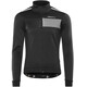Craft Verve Glow Jacket Men black/silver